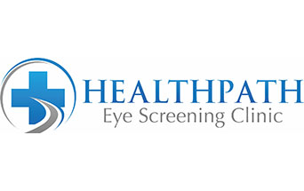 Healthpath-eye-screening